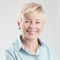 Barbara Newen-Tarczyk