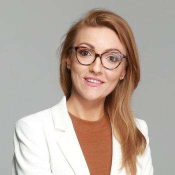 Karolina Poleńska