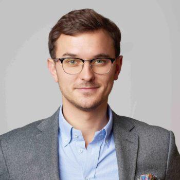 Michał Kaleta