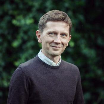 Marcin Bruś