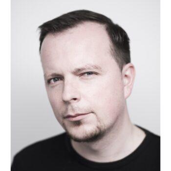 Sebastian Margalski
