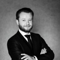 Łukasz Pietrzkiewicz