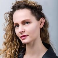 Dorota Zys