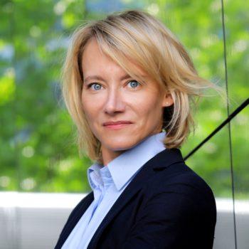 Anna Grosiak