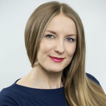 Katarzyna Walczyk