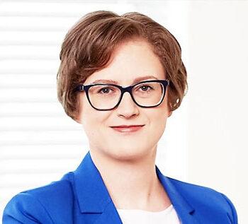 Agnieszka Besiekierska