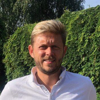 Michał Żugajewicz