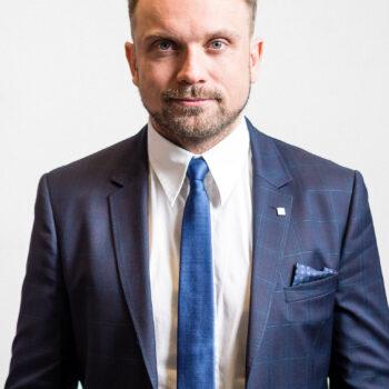 Łukasz Pelowski